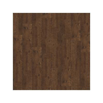 stylecast stylecast laminate flooring leather maple 12