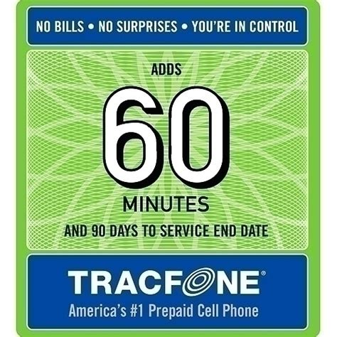 Tracfone Gift Card - pay as you go prepaid airtime tracfone airtime cards autos post