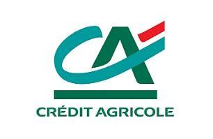 credit agricole si鑒e social nos clients solution de recrutement et recrutement