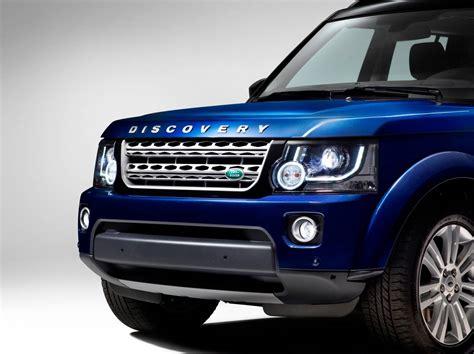 range rover price 2014 2014 range rover sport supercharged price top auto magazine