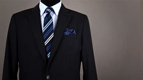 Perfect Color Combinations by The Tie