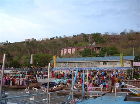 timing of boat club bhopal bhopal