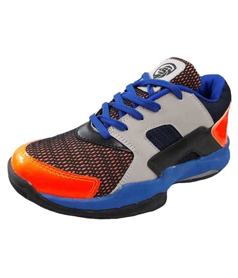 color basketball shoes port basketball multi color basketball shoes buy port