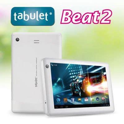 Tablet Cina Terbaru tabulet beat 2 tablet cina dilengkapi gpu mali 400 dan layar hd lcd review hp terbaru
