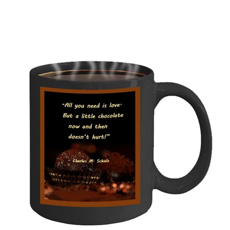novelty coffee mugs and chocolate novelty coffee mug mugszy
