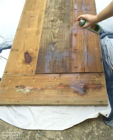 reclaimed wood farmhouse dining table diy farmhouse dining table with reclaimed wood table and