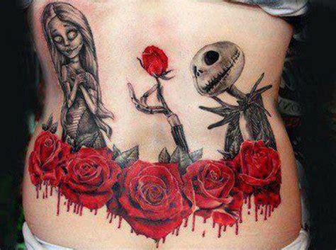 imagenes de rosas tatuajes tatuaje rosas