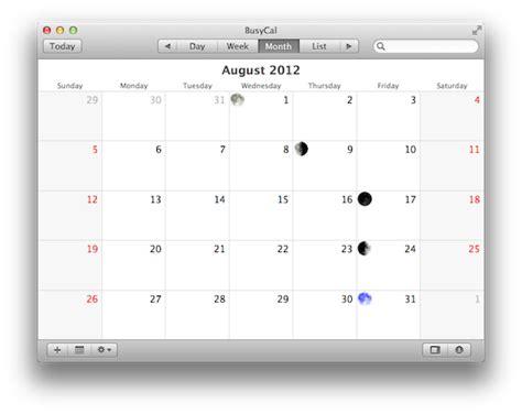 Blue Moon Calendar Busymac Once In A Blue Moon