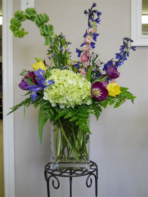 fresh flower arrangement fresh flower arrangements roderick of texas floral company