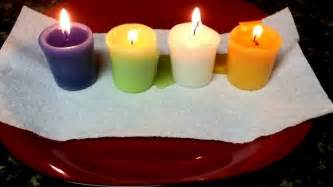 do white candles burn faster than colored candles procedure candles amazing do white candles burn faster than colored