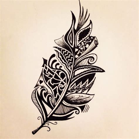 henna tattoo designs feather feather tats feather tattoos