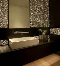 Glamorous Bathroom Ideas Glamorous Bathroom Decor Interior Design Ideas