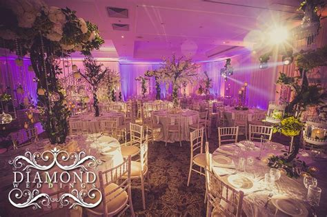 asian wedding venue hire best 25 asian wedding venues ideas on mehndi