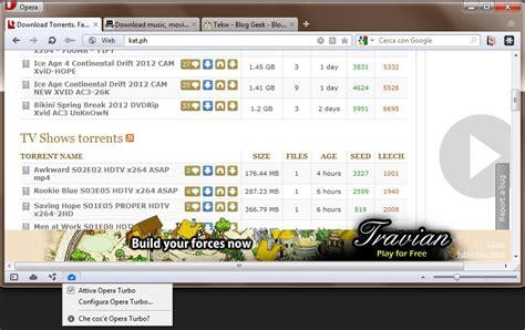 microsoft excel tutorial kickass con opera accedi a kickass torrent the pirate bay ed