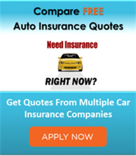 affordable high risk drivers auto insurance get a free