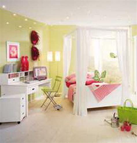 Kinderzimmer Gestalten Beispiele by Kinderzimmer Einrichten Beispiele