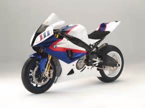 Bmw S1000rr Specs Motorcycles Motorcycle News And Reviews Bmw S1000rr