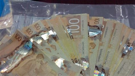 I Heart Radio 1000 Dollar Giveaway - four to be deported following paving scam