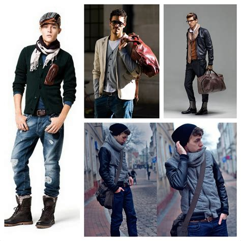 how to dress trendy teenager boys teen trends latest styling tips for teenagers touch18