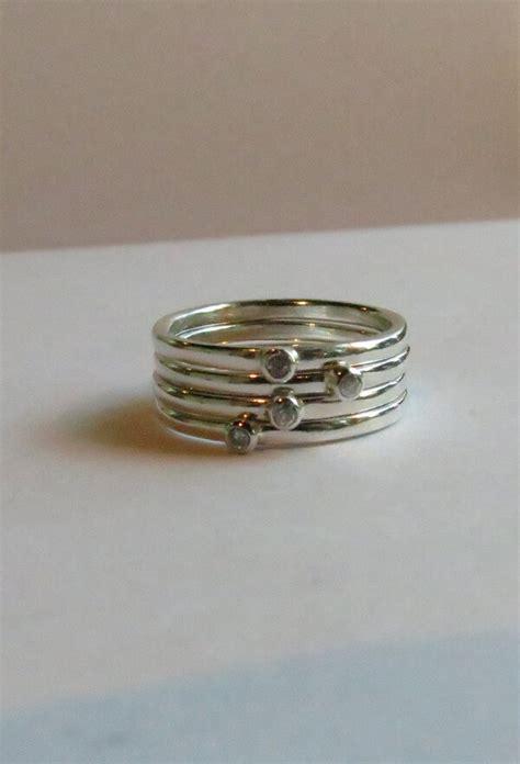 Cincin Berlian Emas Putih 75 cincin kawin on quot cincin dengan model simple rp 3