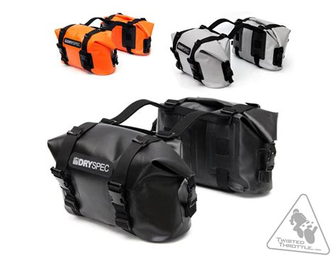 image gallery motorcycle saddle bags