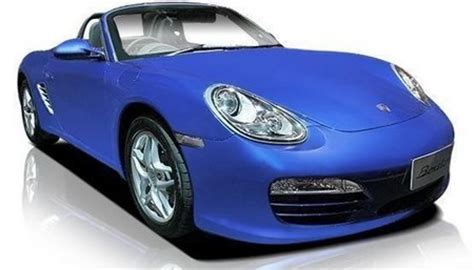 how it works cars 2009 porsche boxster transmission control porsche boxster 987 technical specifications car tuning central