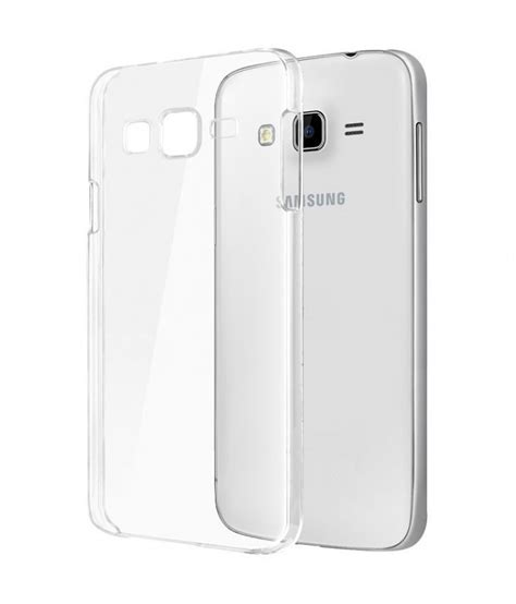 groovy soft silicon back cover for samsung galaxy j7 transparent plain back covers