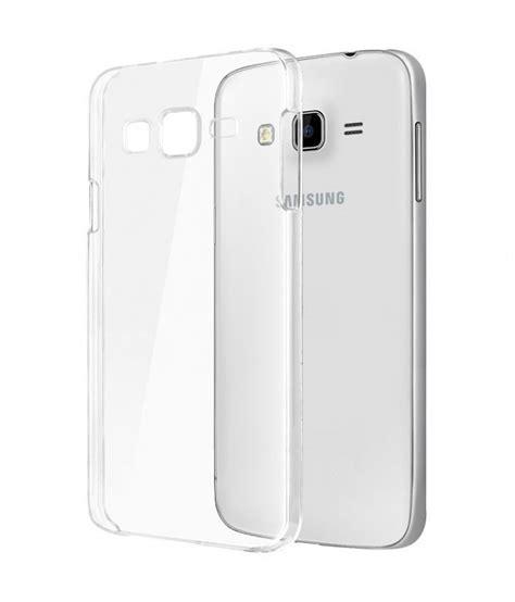 Samsung J7 Prime Bostwana Soft Silicon Back Cover Limited groovy soft silicon back cover for samsung galaxy j7 transparent plain back covers