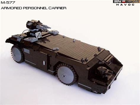 Most Popular Interior Design Blogs by Daily Lego Aliens M577 Apc Wired