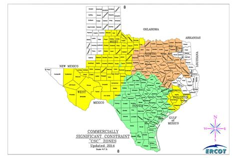 texas grid map west texas energy bills show boom s costs the texas tribune