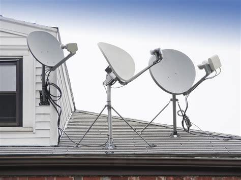 directv nasdaqdtv dish network corporation nasdaq