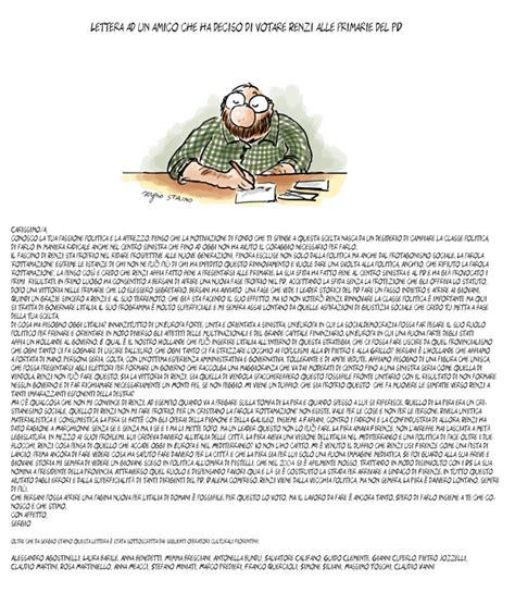 lettere a un amico regalpetra libera racalmuto lettera ad un