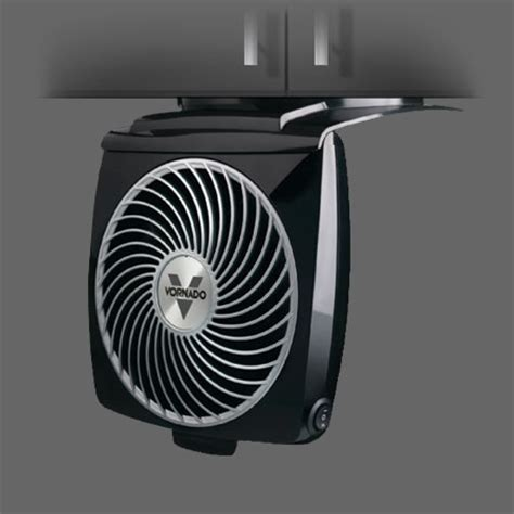 Kitchen Fan by Vornado Cabinet Air Circulator Ultimate Kitchen