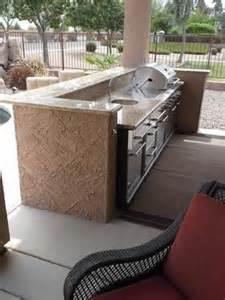 master forge 3 burner modular gas grill bg1793b a shops