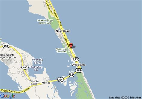 map of nags carolina ramada plaza nags nags deals see hotel