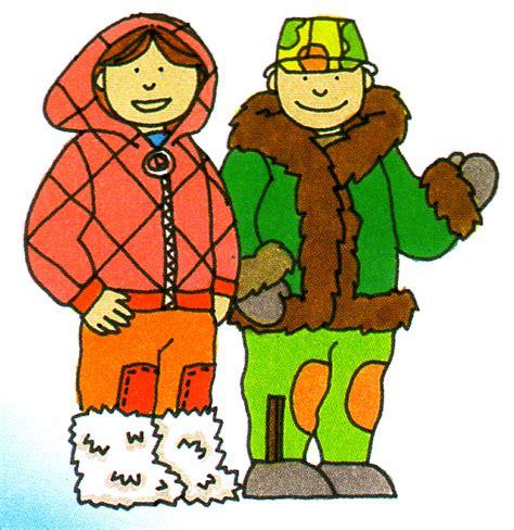 eskimo clipart eskimos clipart 101310 187 vector clip free clip images