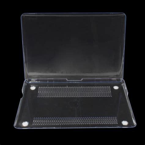 Jenis Dan Macbook Air dan macbook daunbungkus