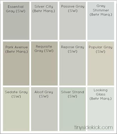 17 best images about colors on paint colors