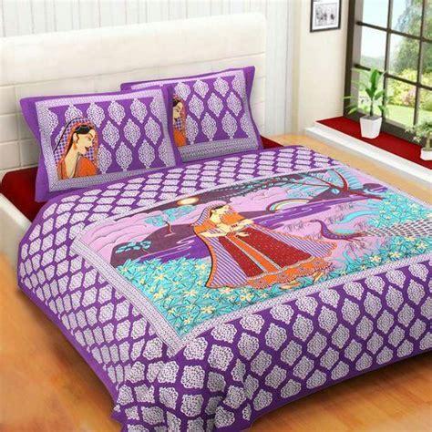 jaipur bedding jaipur bedding patchwork kantha quilt bohemian indian