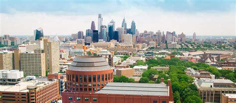 Mba Philadelphia by Philadelphia Cus Information Session Wharton