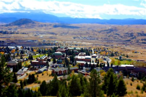 Of Montana Mba Requirements by 30 Most Affordable Top Master S In Engineering