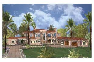 7 bedroom homes for 7 bedroom house plans