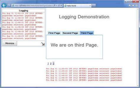 tutorialspoint ubuntu gwt javapages 4 all