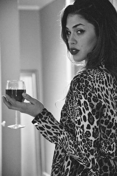 Rachel Metz - James Jaden Knight