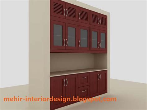 interior design home interior october