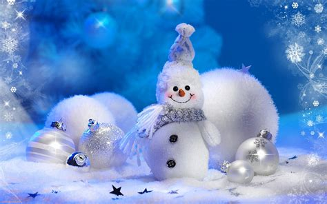 wallpaper christmas cute cute christmas wallpapers wallpapers9