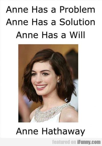 annes ifunny has a problem ifunny