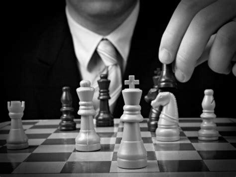las mejores partidas de ajedrez youtube ajedrez de maestro el alfil superfluo now in chess