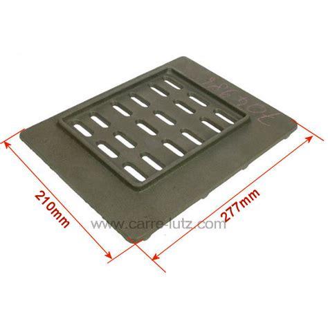 grille de foyer pour insert godin 3277 pi 232 ces d 233 tach 233 es