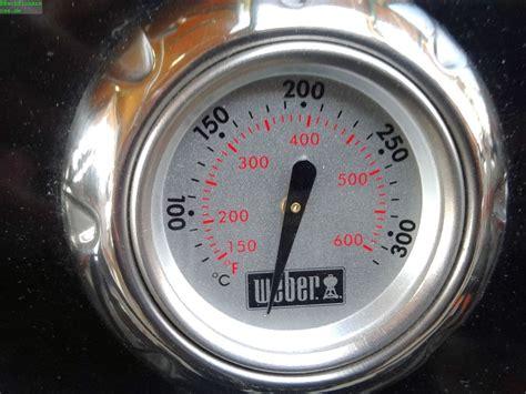 Weber Kugelgrill Gas 2897 by Weber Kugelgrill Gas Kugelgrill Weber Gas